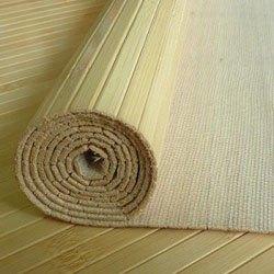 Поклеить бамбуковые обои в Владикавказе
